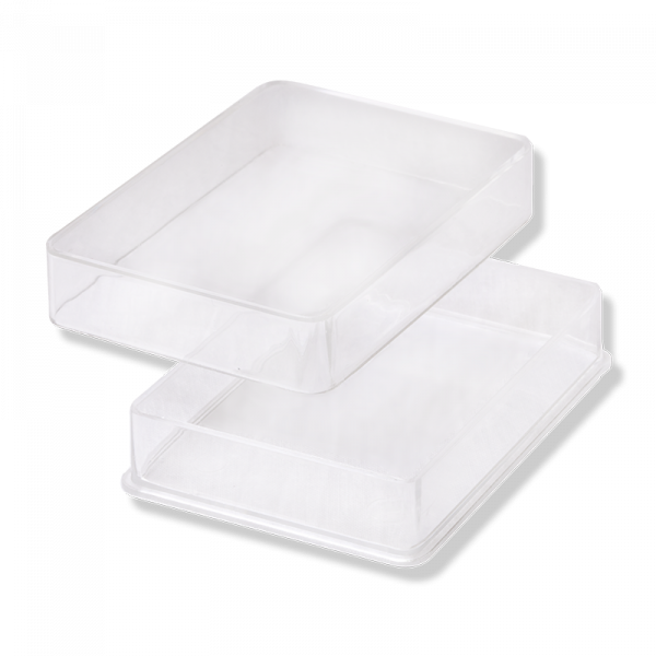 (IASA-21) Saffron Box - Anfra Packaging