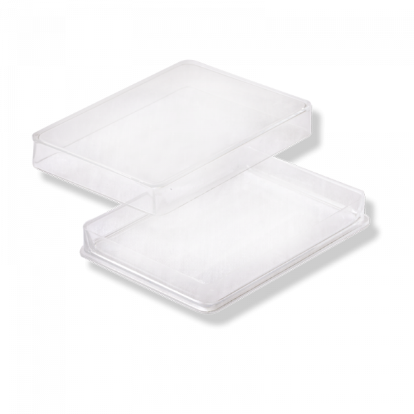 (IASA-31) Saffron Box - Anfra Packaging