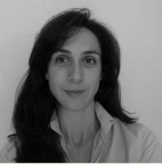TERESA-VILLESCAS Blog ANFRA